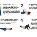 Guidelines when doing physical exercise for men-thatviralfeedcdn