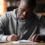 What makes an essay amazing and gets you better grades-thatviralfeedcdn