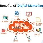 Why Digital Marketing-Thatviralfeedcdn
