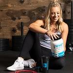 About fitness supplements-thatviralfeedcdn