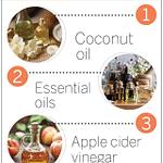 Aloe vera is the best medicine to increase hair density-thatviralfeedcdn