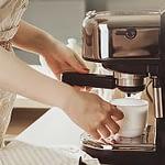 Capresso Coffee Team GS 10-Cup Digital-thatviralfeedcdn