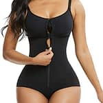 Things to know before buying the best shapewear-Thatviralfeedcdn.
