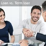 Difference Between Demand Loan vs Term Loan: