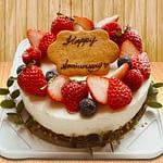 Eye-catching Designer cake are available-thatviralfeedcdn