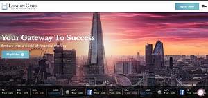 London Gates Review - thatviralfeedcdn