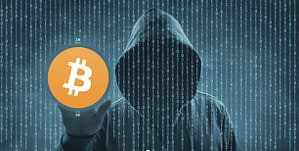 Crypto Fraud - 4 Cryptocurrency Scams to Watch Out For and How to AvoidThem