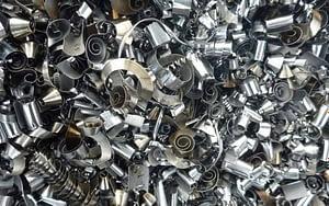 Scrap Metal Types And It's Recycling Importance-thatviralfeedcdn