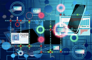 Benefits of Organic SEO and Link Building Services