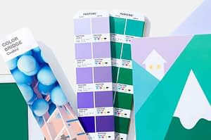 Pantone or CMYK – What's the Difference-thatviralfeedcdn