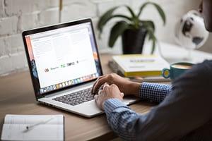 Marketing-Cloud-Email-Specialist Dumps