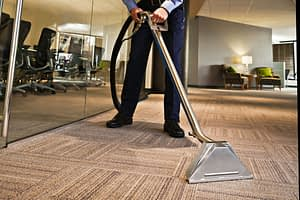 Carpets are always wanted to be care-thatviralfeedcdn