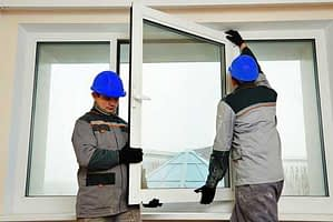 The Process of Aluminum Window Installation-thatviralfeedcdn