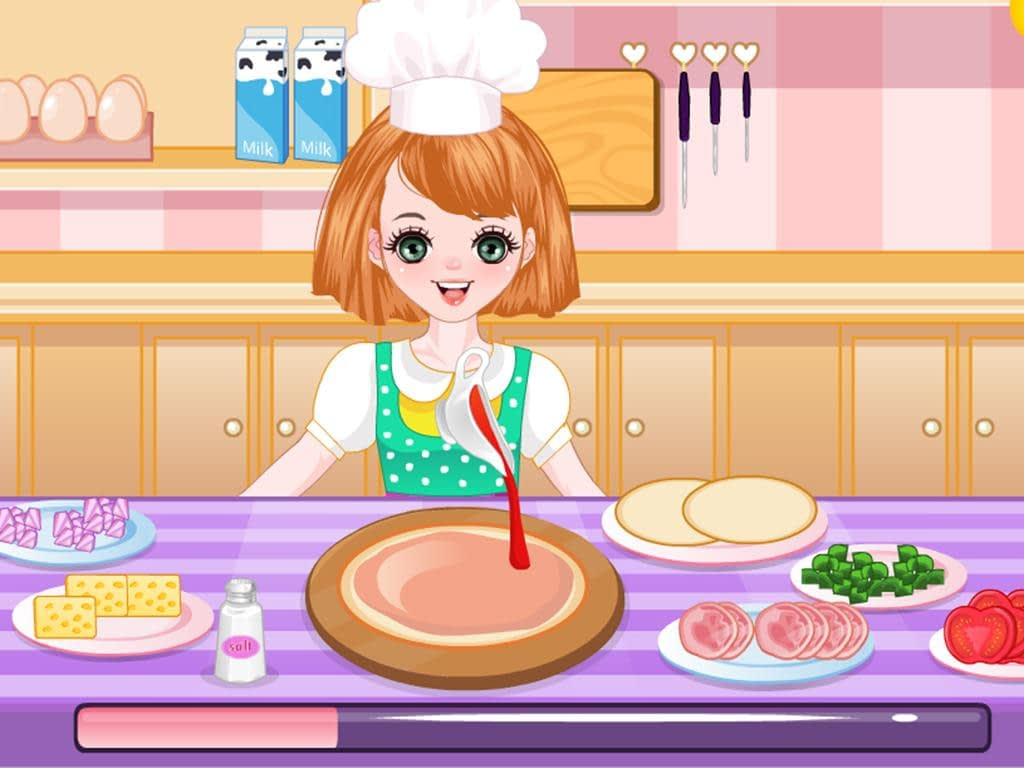 Top Cooking Games for Android and iPhone-thatviralfeedcdn