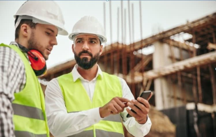 All You Need To Know About Tradie Apps - Thatviralfeedcdn