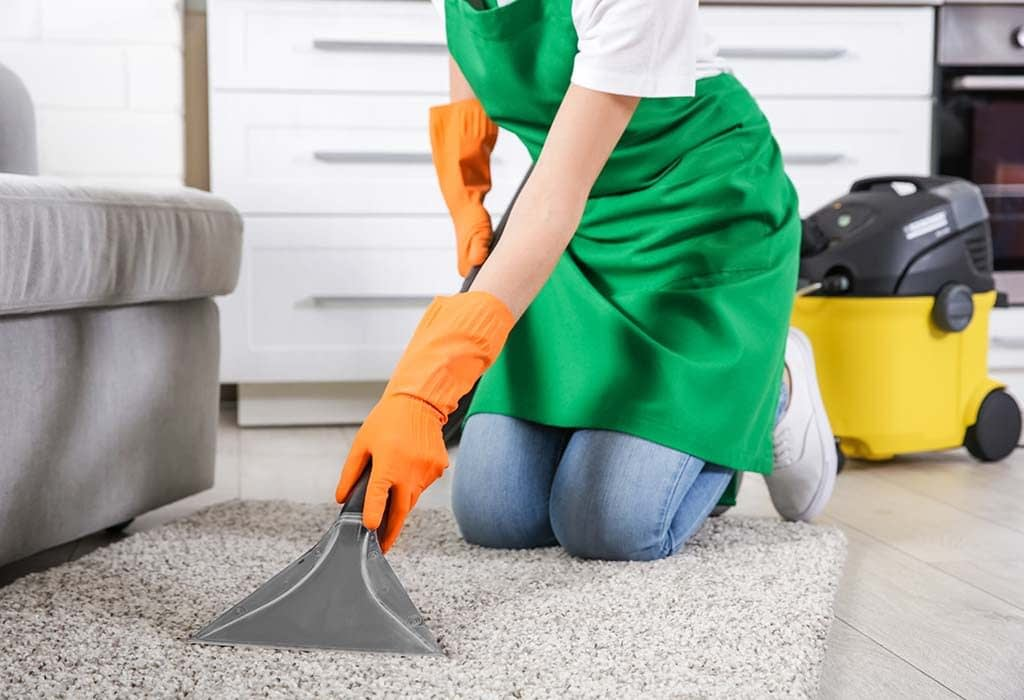 Commercial Carpet cleaning is better than doing it yourself-thatviralfeedcdn