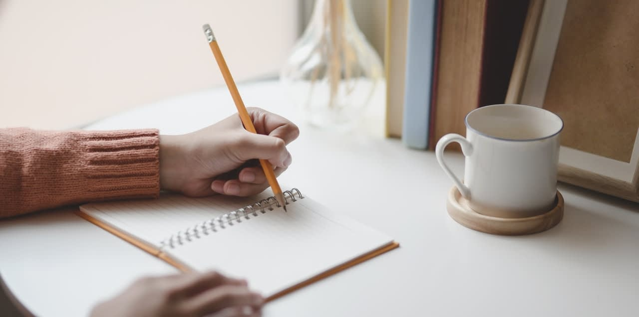 How to construct your Essay for Academic Success