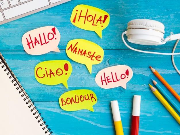 How to Improve Your Creativity for Hiring Portuguese Translators-Thatviralfeedcdn.