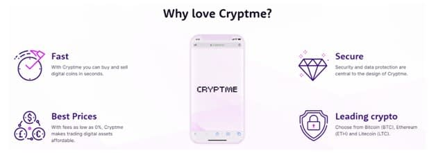 What is the benefit of Cryptme for financial experts- Cryptme Review 2021