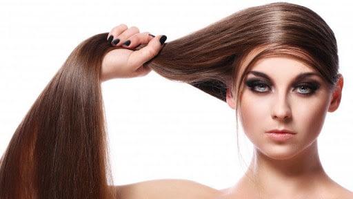 Increase hair density