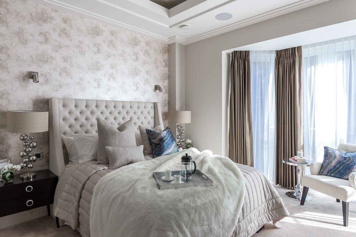 winter home decor tips