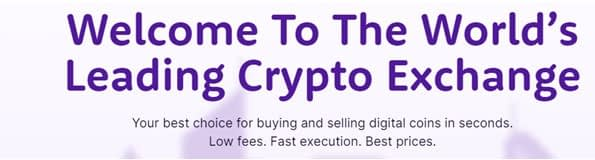 Cryptme Review 2021