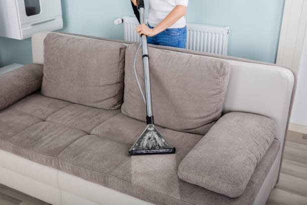 Furniture and Upholstery Cleaning Services-thatviralfeedcdn