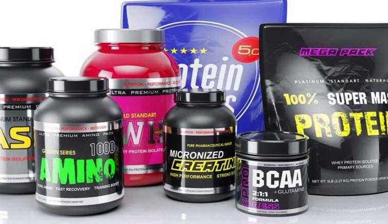 Fitness supplement-thatviralfeedcdn