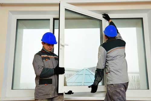 The Process of Aluminum Window Installation-thatviralfeedcdn