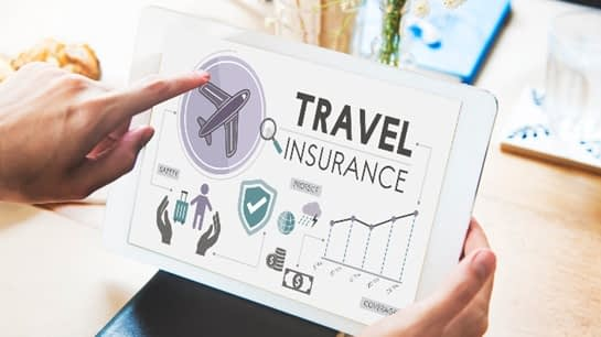 Know the importance of travel insurance cover in the wake of COVID-19-thatviralfeedcdn