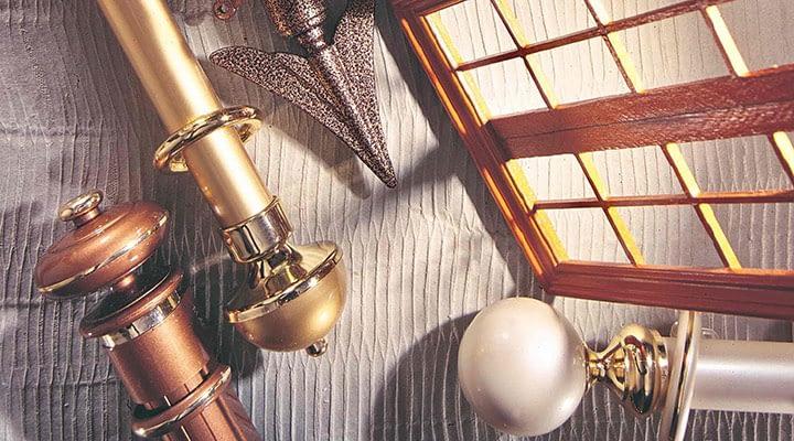 7 Tips That Can Help Save Money on Curtain Rods-thatviralfeedcdn