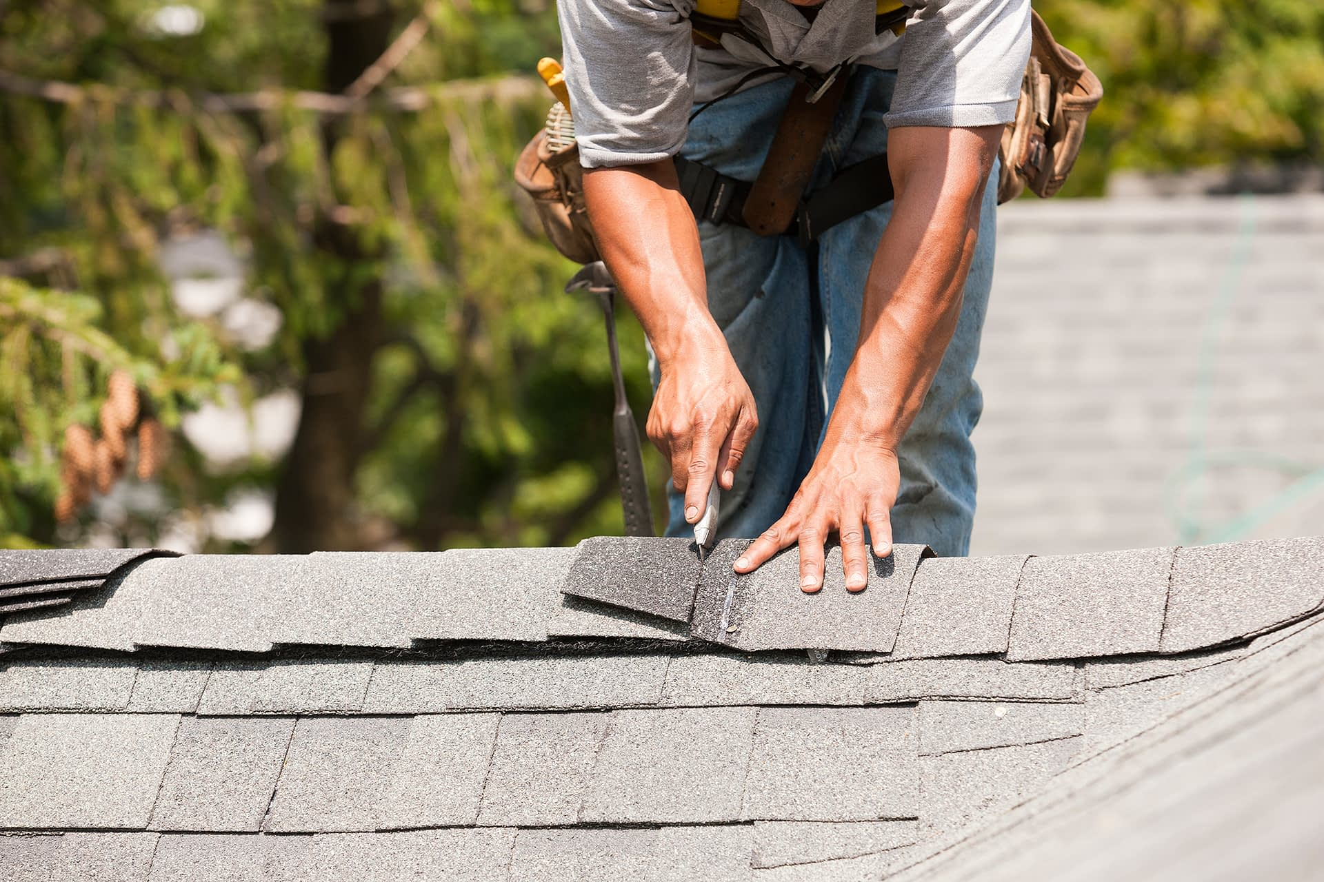 5 Useful Tips to Get the Best Out of Your Roofing Insurance-thatviralfeedcdn