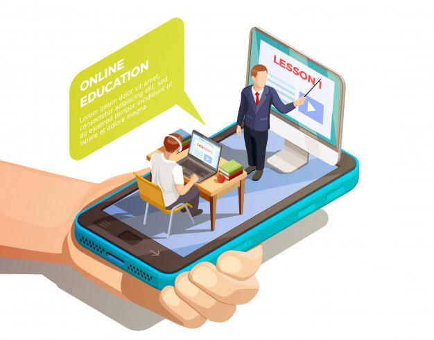 Technology in Classrooms Enhance Learning and Development-thatviralfeedcdn